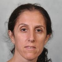 Dr. Sima Benjamin