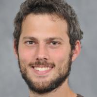 Michael Greshovits