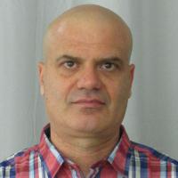 Shlomo Peleg
