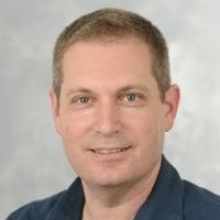 Dr. Dan Ben-Avraham