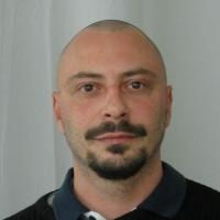 Gregory Iablonovsky
