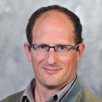 Dr. Haim Michael Barr