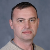 Alexander Plotnikov